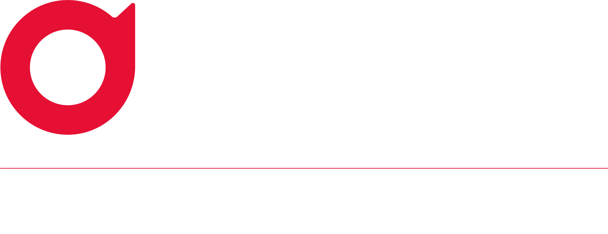 Digital Artisans