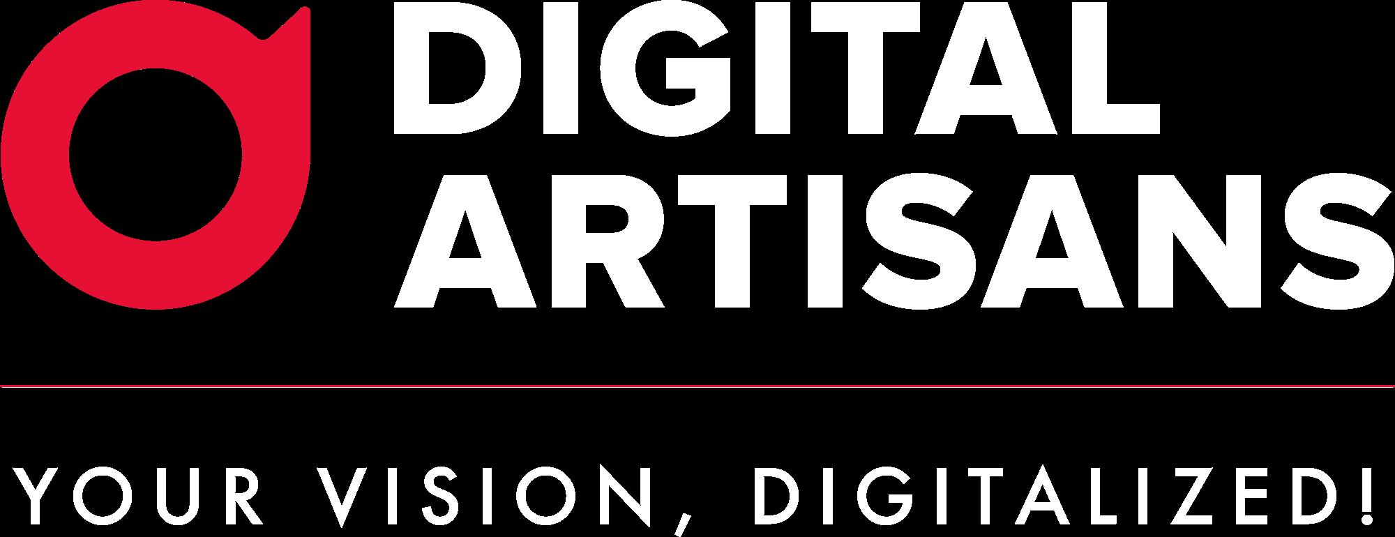 Digital Artisans